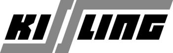 Kissling Elektrotechnik GmbH Logo