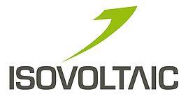 Isovoltaic Logo