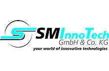 SM InnoTech GmbH & Co. KG Logo