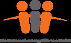Die Unternehmensgefährten GmbH Logo
