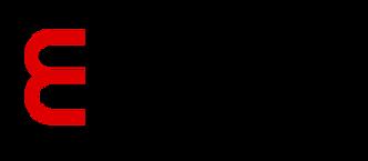 Eingepraegt Logo