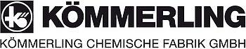 Kömmerling Chemische Fabrik GmbH Logo