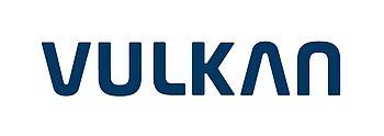 VULKAN Gruppe Logo