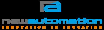 New Automation e.V. Logo