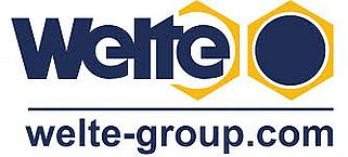 Welte Group Logo