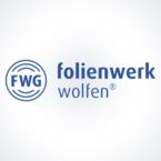 Folienwerk Wolfen GmbH Logo