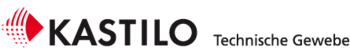 Kastilo Technische Gewebe Logo