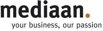 Mediaan Deutschland GmbH Logo