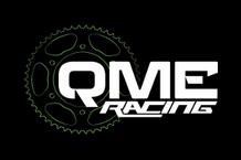 Quad Motorrad Ersatzteile Logo