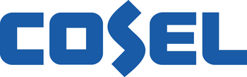 Cosel Europe GmbH Logo